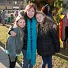 5D3_2036 Jaena Fischer, Carol Fox and Hannah Fischer
