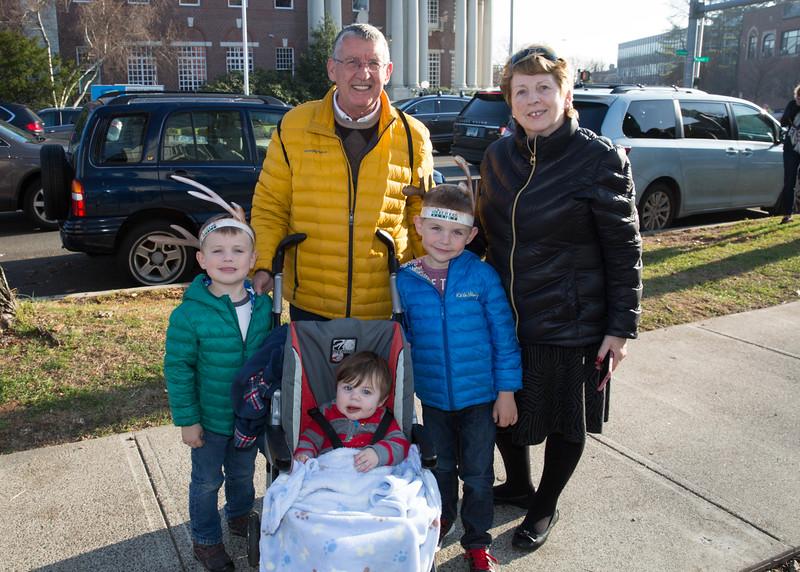 5D3_2039 The O'Shea Family