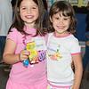 5D3_0151 Maeve McMonagle and Brianna Hardisty