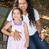 5D3_0133 Shreya and Jayita Best