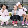 5D3_0129 Isabella Castillo, Isabella Guasco and Bianca Castillo
