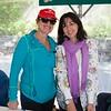 IMG_5948 Debby Ricketts and Katya Snelwar
