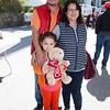 IMG_5932 The Zambrano Family