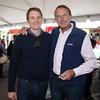 IMG_6012 Jeff and Robert Henkes