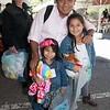 IMG_5957 The De Mata Family