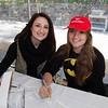 IMG_5937 Madeline and Victoria Fatovic