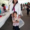 IMG_5962 Elizabeth Hung and Maddie Wu