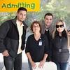 IMG_5935 Jeff Browne, Gail Iarocci, John Mercorelli and Jacqueline Budds