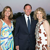 5D3_9395 Dana Rogers, Senator Richard Blumenthal and Maureen O'Connor Bonanno