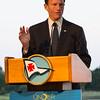 5D3_9350 Senator Richard Blumenthal
