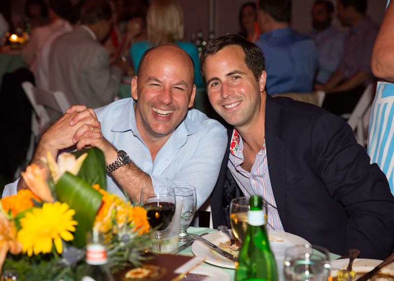 5D3_9575 Michael Behringer and Peter Goulding