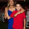 5D3_9574 Dr  Patricia Calayag and Tucker Pedersen