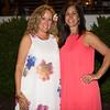 5D3_9550 Deanne Sneddon and Kirsten Bitzonis