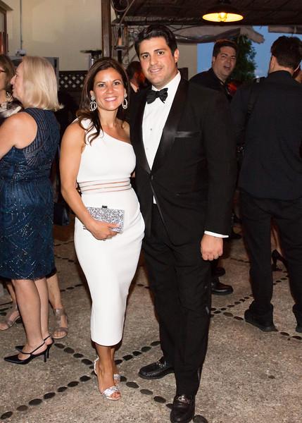 5D3_8645 Kristina and Michael Gabelli