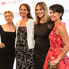 5D3_8585 Renee Zellweger, Christy Turlington, Jenna Bush-Hager and Wendy Reyes