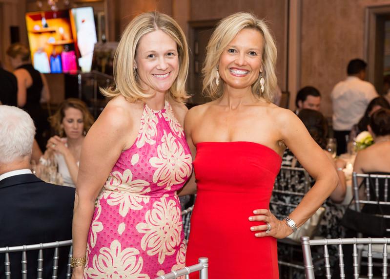 5D3_8655 Kathleen Veteri and Kelly Phillips