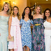 5D3_8571 Melissa Hawks, Nancy Fazzinga, Kelly Vintiadis, Eliza Niblock and Kristina Gabelli