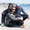 5D3_0648 The Ahluwalia Family