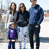5D3_0677 The Saif Family