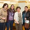 5D3_5832 Kristina Remy, Maureen Nisch, Maria DiPalma and Gail Gaiser