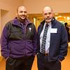 5D3_5938 John Elliott and Miguel Garcia- Colon