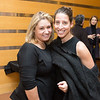 5D3_5942 Rita Pontes and Alyssa Valove