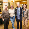 5D3_5921 Gene Rostov, Heather Knapp, John Dolan and Karen Kline