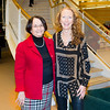 5D3_6004 Barbara Ormerod-Glynn and Nancy Klein