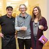 5D3_5929 Elton Sounsa, Travis Sluss and Samantha Kretmar