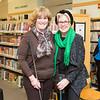 5D3_5842 Martha Barrett and Mary Flynn
