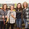 5D3_5855 Olivia Reny, Caroline Way, Emma Moore and Emily Morena