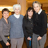 5D3_5967 Jean Jaculio, Barrie Richmond, Penny Cox and Joan Lowe