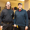 5D3_5940 Vincent Legg and Fred Seufert