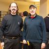 5D3_5940 Vincent Legg and Fred Seufert
