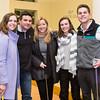 5D3_5922 Hollie, Seath, Carolyn and Kara Kalinski and Sean Kelley
