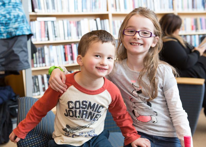 5D3_6018 Benjamin and Mackenzie Deprado