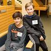 5D3_6053 Joseph Levien and Brad Skowron