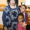 5D3_6012 Maria, Isabella and Jaison Carey