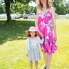5D3_6893 Anastasia and Alexia Liatsos