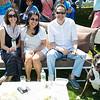 5D3_6843 Kristin Cheek, Peggy Quiroz, Scott Saul and Bodi