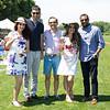 5D3_7486 Mujan Hosseinzadeh, Kamyar Neshvadian, John Wayne, Safa Shirin and Sham Mustafa
