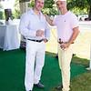 5D3_7551 Greg Turbiara and Paul Przeslakowski