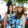 5D3_7534 Caitlin and Megan Murphy