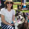 5D3_9813 Kristen Cheek and Grace