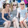 5D3_9971 Dara Weber, Julie Burkhardt and Tiffany Orcutt