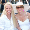 5D3_0042 Jennifer Pappalardo and Trish Davies
