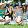 5D3_9836 Kristy Reidemesiter, Katelyn Arvola, Lindsay Scott and Katherine Benatar