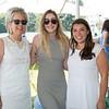 5D3_9870 Suzy Kjorlien, Mary Alex Dani and Maria Elena Ubina