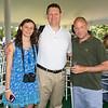 5D3_9858 MacKenzie and Shannon Calvert and Chi Chi Ubina