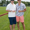 5D3_9827 James Burkhardt and Chris Orcutt